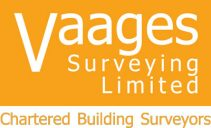 Vaages Surveying Ltd